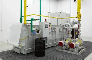 Eriez Hydroflow To Showcase Fluid Filtration And Recycling