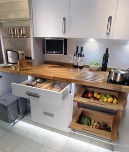 hafele optimise kitchen storage space fitted kitchens accessories banstead kitchen studio