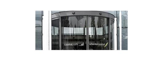 gilgen door systems uk ltd alfreton derbyshire de55 4ls. Black Bedroom Furniture Sets. Home Design Ideas