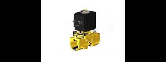 Allpure Filters Ltd Hampshire Gu12 5pq
