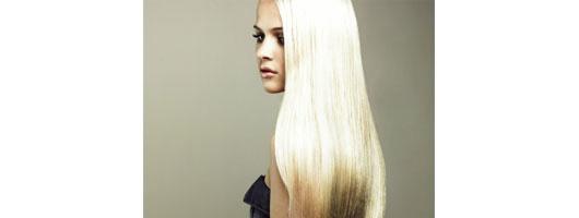 Hair Development Uk London E1 4bj