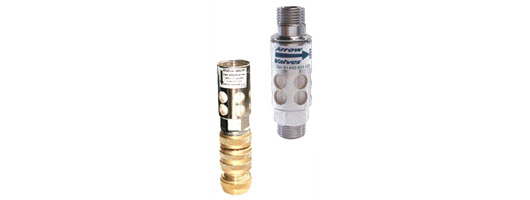 arrow valves ltd