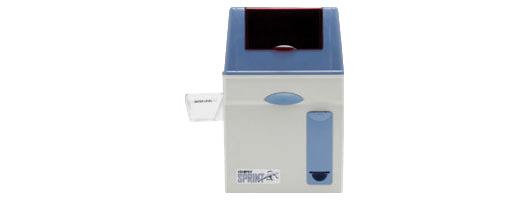 Dental Equipment From Medivance Instruments Ltd