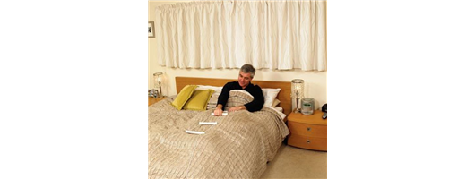 andway healthcare knaresborough north yorkshire hg5 8lf. Black Bedroom Furniture Sets. Home Design Ideas