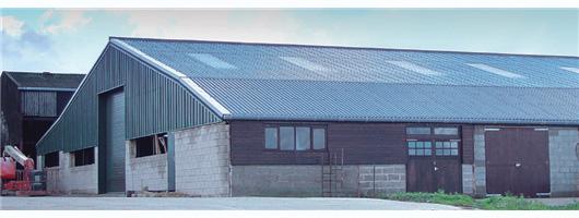 Filon Products Ltd Burntwood Staffordshire Ws7 3jq