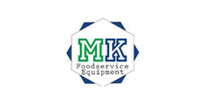 MK Sales Logo