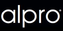 Alpro Hardware Logo