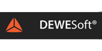 Dewesoft UK Ltd