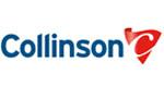 Collinson Logo.jpg