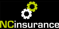 NC Insurance Logo