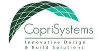 CopriSystems-Logo.jpg