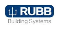 Rubb Building Systems Logo