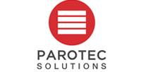 Parotec Solutions Logo