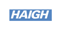Haigh Engineering Ltd Logo