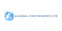 Global Fasteners Ltd Logo