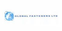 Global Fasteners Ltd