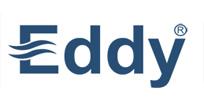 Eddy UK Logo