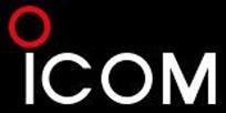 ICOM-Logo.jpg