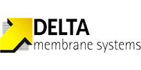 Delta Membrane Systems Ltd Logo