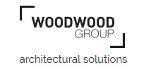 Woodwood Group Logo