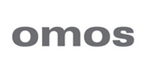 Omos Ltd Logo