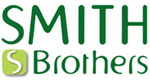 Smith Brothers Ltd Logo