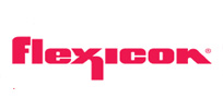 Flexicon Europe Ltd Logo