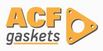 ACF Gaskets Logo