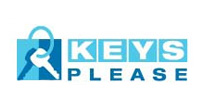 Keysplease logo