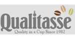 Qualitasse Coffee Machines Logo