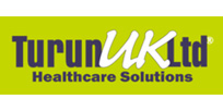 Turun UK Ltd Logo