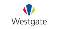 Westgate Factory Divider Logo