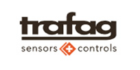 Trafag UK Ltd Logo