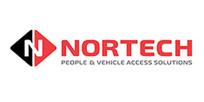 Nortech Control Systems Logo