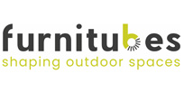 Furnitubes International Ltd Logo