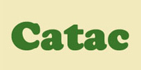 Challoner Logo.jpg