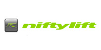 Niftylift Ltd - Cherry Picker Manufacturer