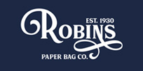 Robins Bag Co Logo