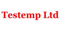 Testemp-Logo.jpg