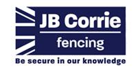 JB Corrie & Co Ltd Logo