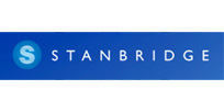 Stanbridge Ltd Logo