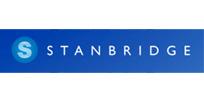 Stanbridge Ltd Logo
