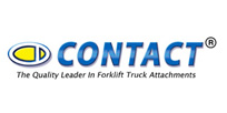 Contact Attachments Logo