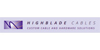 Highblade Cables Ltd Logo