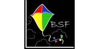 Bespoke School Furniture Ltd Logo