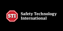 Safety Technology International (Europe) Ltd Logo
