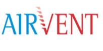 Brakel Logo.jpg
