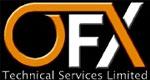 OFX Technical Services Logo