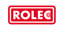 ROLEC Enclosures Logo