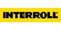 Interroll Ltd Logo